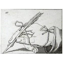 BOONEKAMP, PETRUS JOHANNES,