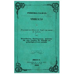 PEREIRA-CALDAS, J.J. DA S.