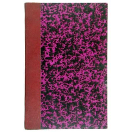 (ART) AUCTION CATALOGUE.