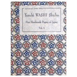 (JAPANESE PAPER) KUME, YASUO (ed).